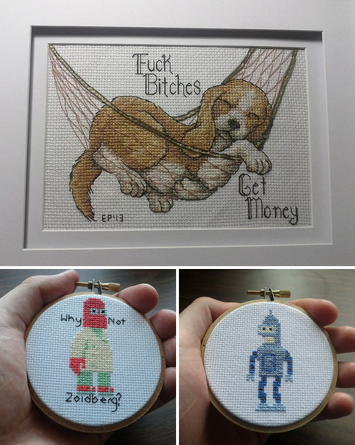 cross_stitch_triptic