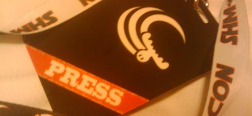 presspass1